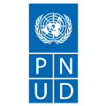 Go to the profile of PNUD Brasil