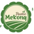 Go to the profile of Mekong Rustic