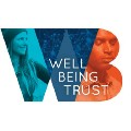 Go to the profile of Well Being Trust