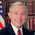 Go to the profile of Sen. Jeff Sessions