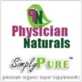 Go to the profile of Physician Naturals