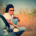 Go to the profile of Srikanth Thapa