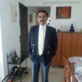 Go to the profile of Mandeep S Bakshi