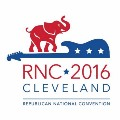 Go to the profile of GOP Convention