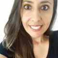 Go to the profile of Ju Andrade