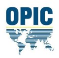 Go to the profile of OPIC.gov
