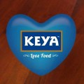 Go to the profile of KeyaFoods