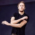 Go to the profile of Dan Reynolds