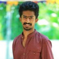 Go to the profile of Ajay Chandran