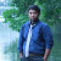 Go to the profile of Md khirul ashik