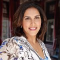 Go to the profile of Geeta Nayyar, MD MBA