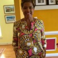 Go to the profile of Kimberly Shipp Gayle