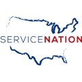 Go to the profile of ServiceNation