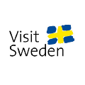 Go to the profile of VisitSweden