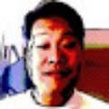 Go to the profile of Daniel Ng