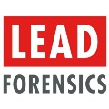 Go to the profile of Lead Forensics