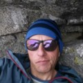 Go to the profile of Terje Leirvik