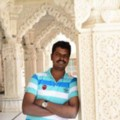 Go to the profile of Suresh Gopal