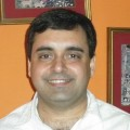 Go to the profile of Sudhanshu Mishra