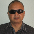 Go to the profile of Deepak Dhungel