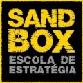 Go to the profile of Sandbox_ee