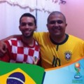 Go to the profile of Rafael Soares da Silva