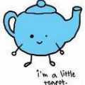 Go to the profile of littleteapot