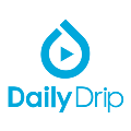 Go to the profile of DailyDrip