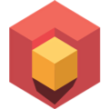 Go to the profile of The Cube Lab