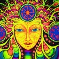 Go to the profile of Psychedelic Pictures