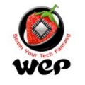 Go to the profile of WeP Digital