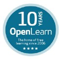 Go to the profile of OU Free Learning