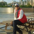 Go to the profile of Dina Elsayed Saleh