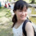 Go to the profile of Chi Phương