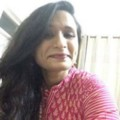 Go to the profile of Akshita Mathur