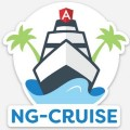 Go to the profile of Ngcruise