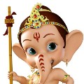 Go to the profile of Ganesh