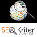 Go to the profile of Seo Kriter