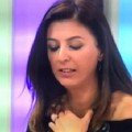 Go to the profile of Pinar Atmaca