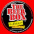 Go to the profile of TheBeerBox