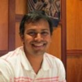 Go to the profile of Anand Ramachandran