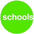 Go to the profile of Green Dot Public Schools