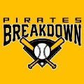 Go to the profile of Pirates Breakdown
