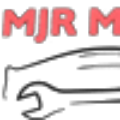 Go to the profile of MJR Motors