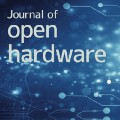 Go to the profile of Journal of Open HW