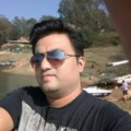Go to the profile of Sandeep Arsh