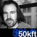 Go to the profile of 50kft [Keith]