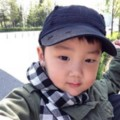 Go to the profile of Sung Won Jin