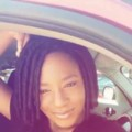 Go to the profile of TayJa Sims