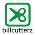 Go to the profile of BillCutterz
